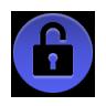 ic_jog_dial_unlock.png