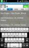 screenshot_20110223_2B.png
