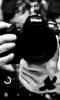 snap20110224_155843.png
