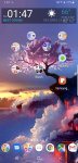 Screenshot_20190413-134736_Nova Launcher.jpg