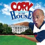 coryinthehouse.jpg