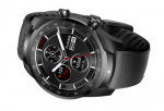 best-smartwatch-for-oneplus-1.png