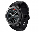 best-smartwatch-for-oneplus-2.png