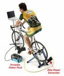 pedal_powered_electricity_generator_from_windstream_image_title_dobtd.jpg