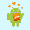 AndroidLovesZapd280.png