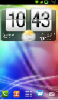 HTC%20Clock-Weather.png