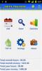shiftracker_menu (Custom).png