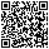 QRCode-QuietTime.png