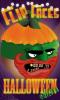 flipfaces_halloween.png