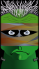 witch_mummy_frank.png