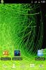 screenshot-1319261702368.png