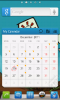 calendar_widget.png
