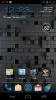 Screenshot_2012-01-05-12a2.png