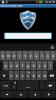 screen_lock.png