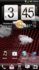 Screenshot_2012-03-21-15-45-32.png