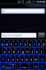 blue_swype.png