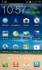 Screenshot_2012-05-04-10-57-30.png