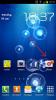 Screenshot_2012-06-04-18-37-05.png