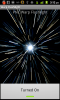 WarpFlashlightScreen06062012.png