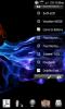 screenshot-1341167365649.png