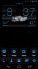 Screenshot_2012-07-17-08-37-38.png
