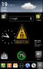 Screenshot_2012-07-19-10-47-21.png