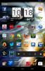 Screenshot_2012-07-21-22-18-15_450x700.png