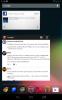 Screenshot_2012-07-23-00-16-46.png