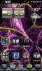 screenshot-1343867764937_resized.png