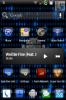 screen_20120813_1338.png