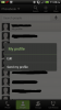 long press profile menu.png
