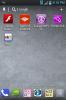 Screenshot_2012-09-08-20-10-05.png