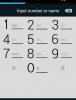 Screenshot_2013-09-02-19-56-09-1.png