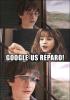 Google-usReparo.png