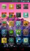 Screenshot_2013-11-29-20-12-42.png