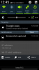 Screenshot_2013-12-07-00-45-39.png