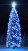 Screenshot_2013-12-14-11-31-45.png