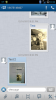 Screenshot_2013-12-16-20-36-20.png
