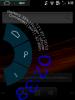 CyanTUX_20131220-023307am.png