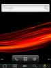 CyanTUX_20131220-023811am.png