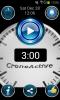CronoActivePrincipalP.png