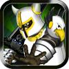 KnightAdventure_icon.png