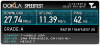 N7 LTE Speed Test.png