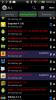 Screenshot_2014-01-15-10-31-12.png