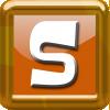 icona_app_512x512.png