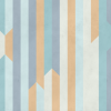 big_icon_Acute_stripes.png