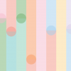 big_icon_Abstract_stripes.png