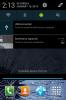 Screenshot_2014-01-18-02-13-05.png