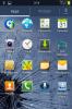 Screenshot_2014-01-18-02-13-13.png