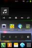 Screenshot_2014-01-18-12-51-37.png
